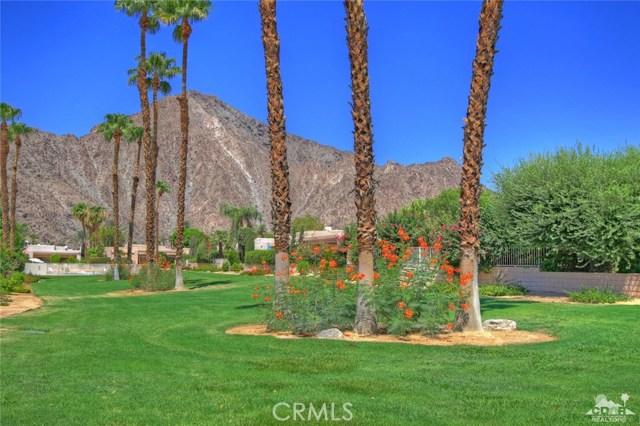48524 Via Encanto La Quinta, CA 92253 is listed for sale as MLS Listing 217018608DA