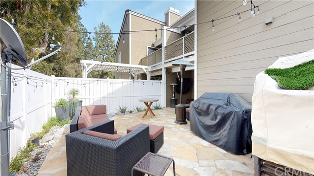 1 Abbey Lane Unit 343 Aliso Viejo, CA 92656 - MLS #: OC18069531