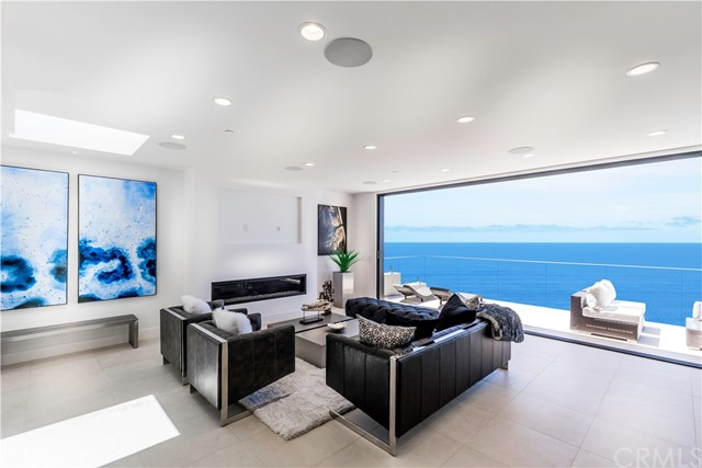 2515 Juanita Way, Laguna Beach, CA 92651