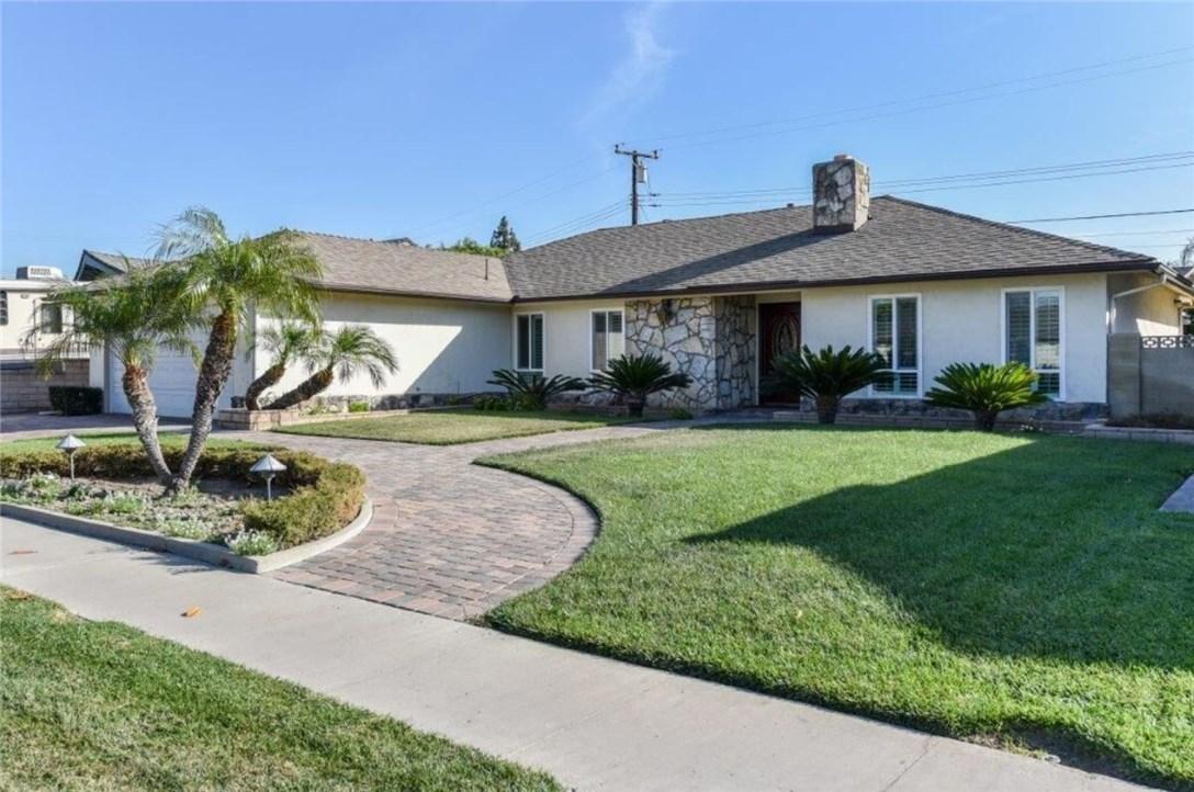 2622 E Whidby Ln, Anaheim, CA 92806 Photo 0