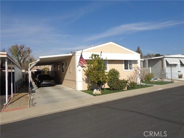 1251 LUGONIA Avenue Redlands CA 92374