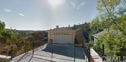 647 Dimmick Drive, Los Angeles CA 90065
