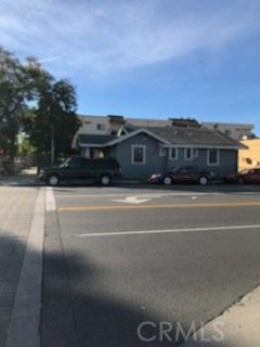 1540 E 7th St, Long Beach, CA 90813 Photo 18