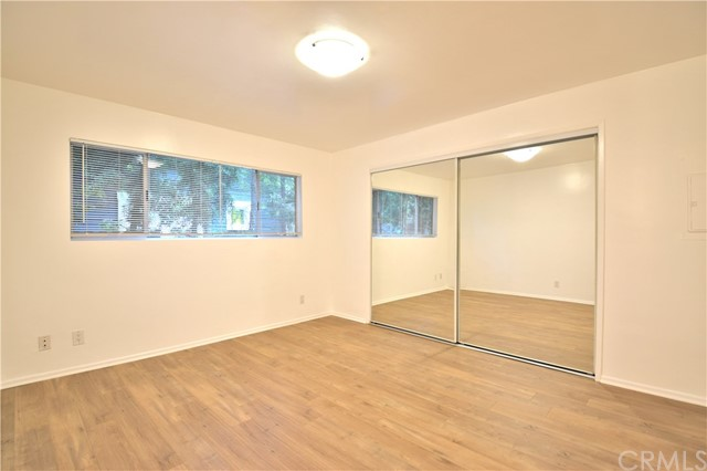 2721 6th St, Santa Monica, CA 90405 Photo 5