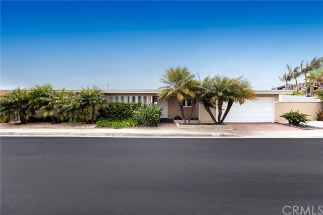 1475 Coral Drive , CA 92651 is listed for sale as MLS Listing LG18113056