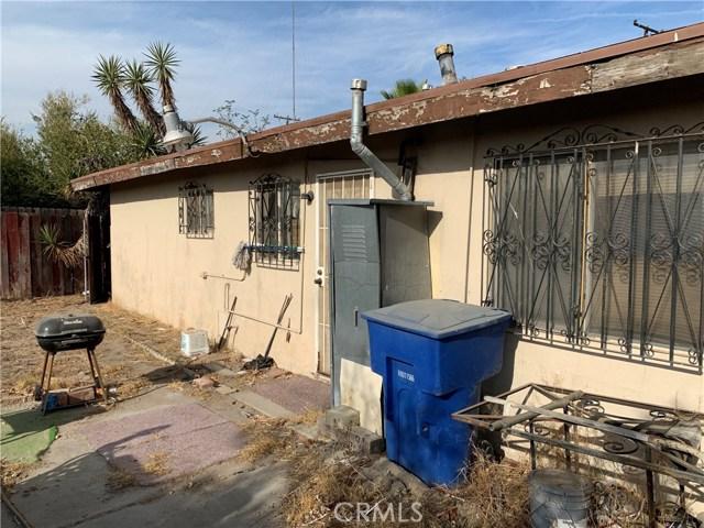 2185 Hanford Street San Bernardino CA 92411