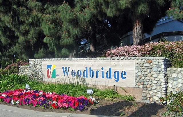 36 Lakeshore, Irvine, CA 92604 Photo 38