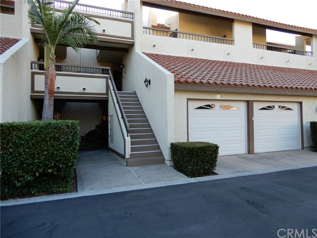 Primary Photo for Listing #OC17183847