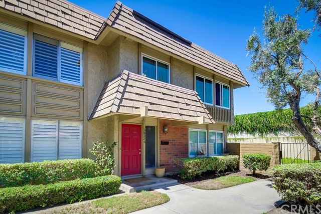 18126 Sand Dunes Court Fountain Valley, CA 92708 is listed for sale as MLS Listing OC16181099