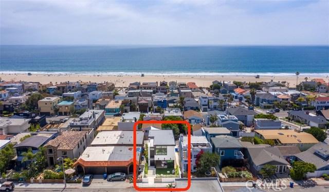2457 Myrtle Ave, Hermosa Beach, CA 90254 photo 16