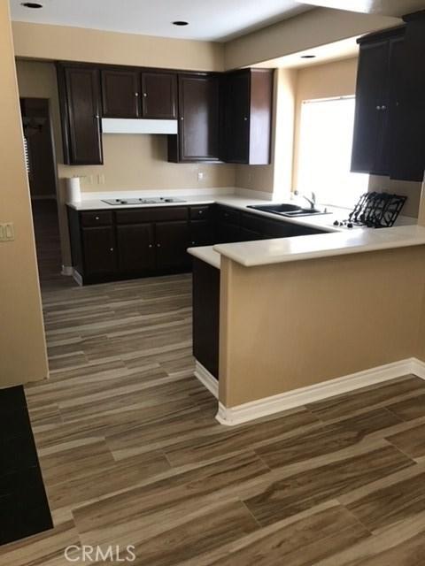 40825 Avenida Calafia, Riverside, California 92260, 4 Bedrooms Bedrooms, ,2 BathroomsBathrooms,Single family residence,For sale,Avenida Calafia,PW20237948