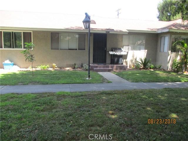 23212 Anchor Avenue, Carson CA: http://media.crmls.org/medias/dae8f1e9-dbdd-43b5-8f3f-3362dd386f01.jpg