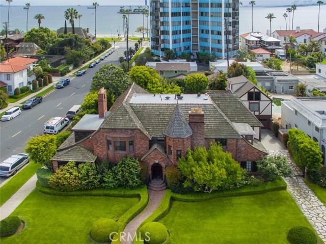 2934 E 1st St, Long Beach, CA 90803 Photo 22