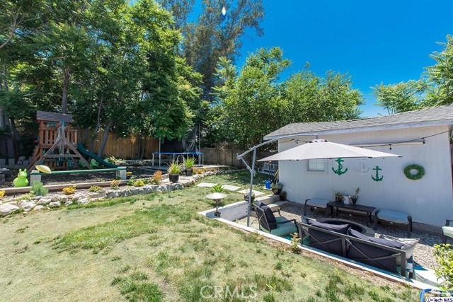 10202 Mcclemont Avenue Tujunga, CA 91042 - MLS #: 318002684