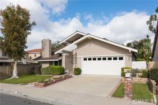 32 Allegheny, Irvine, CA 92620 Photo 0