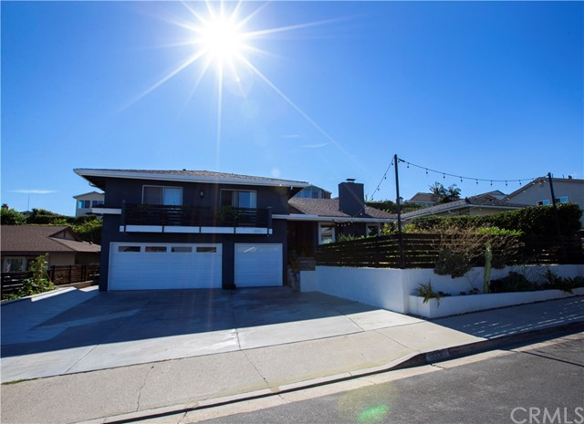 Dana Point Homes for Sale -  Mountain View,  33111  Marina Vista Drive