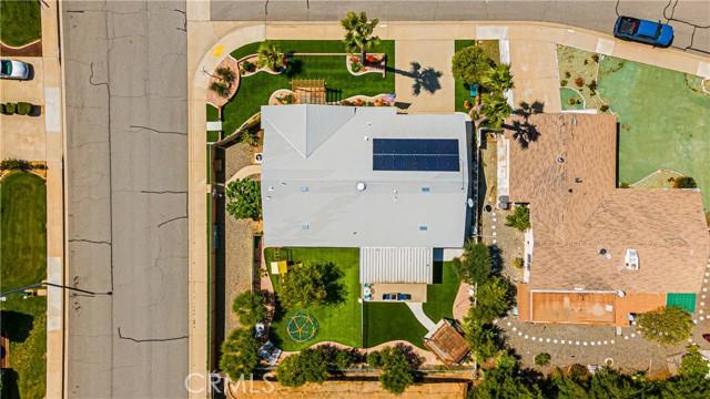 27930 Lexington Court, Menifee CA: http://media.crmls.org/medias/daebf571-506e-4fc9-b271-c8507fbd93aa.jpg