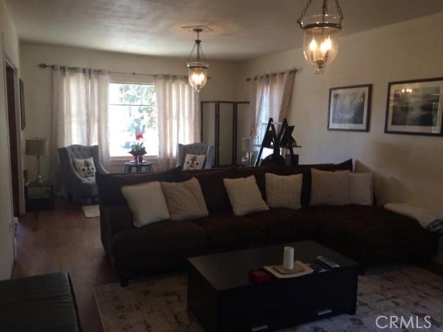 3055 El Camino Real Lane Atascadero, CA 93422 - MLS #: SC17247063