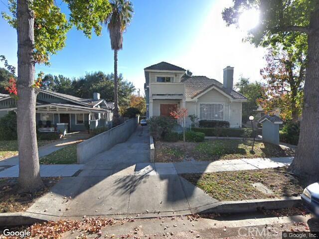 1621 Lyndon Street, South Pasadena CA: http://media.crmls.org/medias/daee1fb5-6d96-4c22-af5b-f6fc18422787.jpg