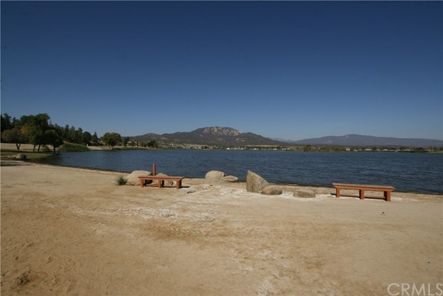 48690 Wildlife Trail Aguanga, CA 92536 - MLS #: SW17232611