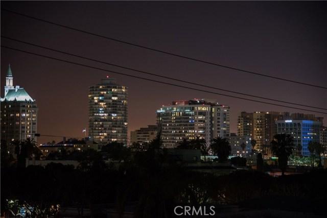1100 E 3rd St, Long Beach, CA 90802 Photo 22