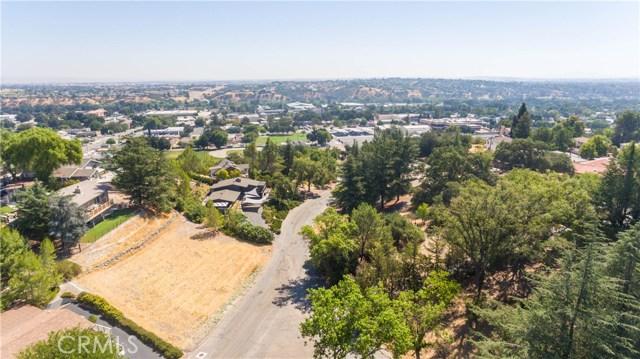 225 Crestline Drive, Paso Robles CA: http://media.crmls.org/medias/daef3835-383e-47fb-b612-8048c7dbbaf4.jpg