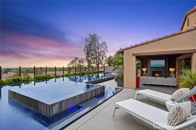 119 Sunset Cove, Irvine CA: http://media.crmls.org/medias/daef7135-5177-4314-ae3e-aff86d5d9229.jpg