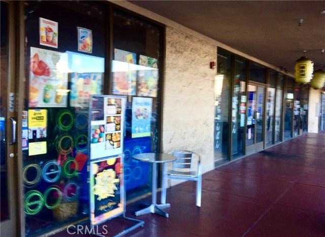 1019 W Glendora Avenue, West Covina CA: http://media.crmls.org/medias/daefd652-d52f-4b5f-a6bd-45f7e34bc1d7.jpg