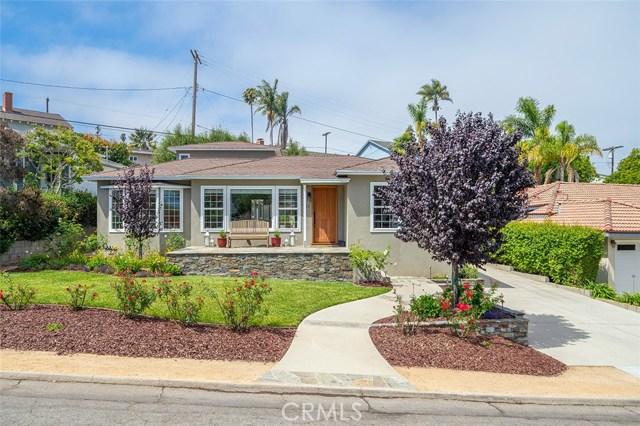 Photo of 121 Via El Chico, Redondo Beach, CA 90277