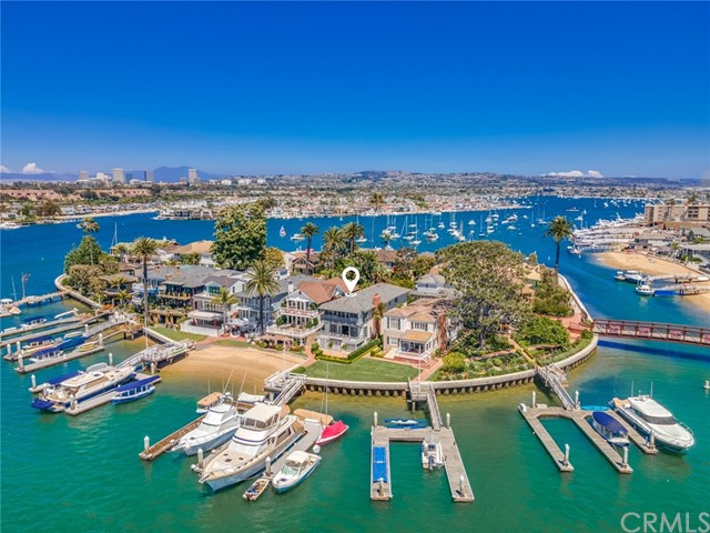 Photo of 19 Bay Island, Newport Beach, CA 92661