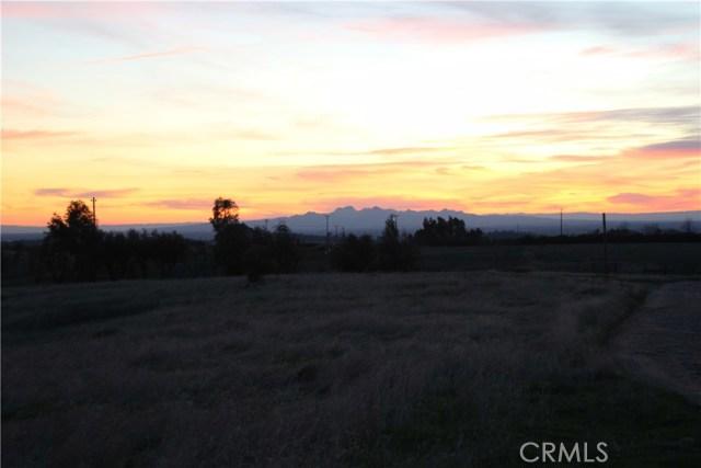 228 Alta Airosa Drive Oroville, CA 95966 - MLS #: OR18023750