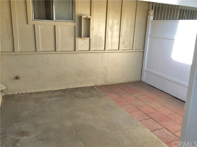 13874 Mcdonnell Street Moreno Valley, CA 92553 - MLS #: PW18199795