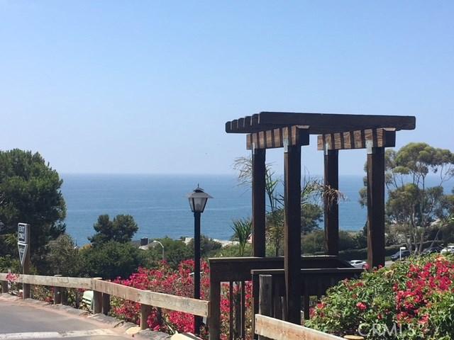 30802  Coast, Laguna Beach, California