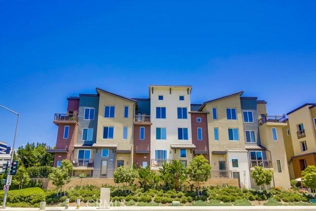 83 Waldorf, Irvine, CA 92612 Photo 0
