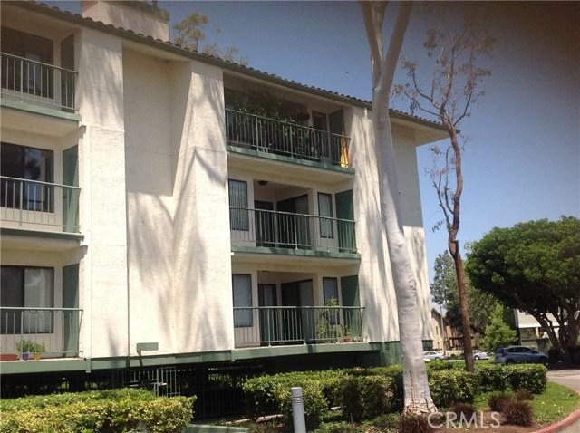 2302 Apricot Dr, Irvine, CA 92618 Photo 2