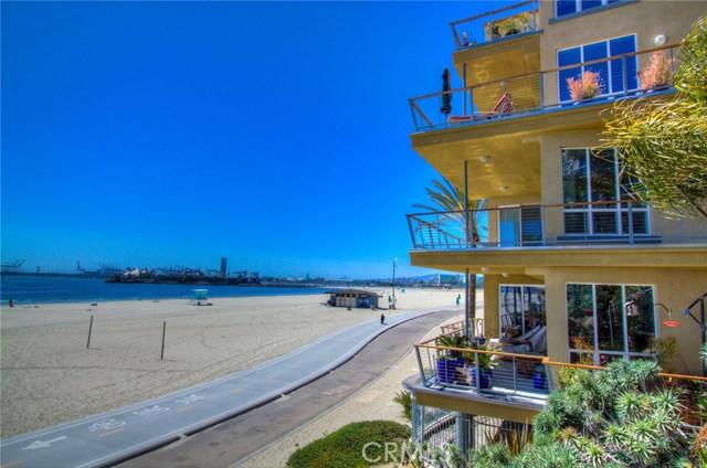 1400 E Ocean Bl, Long Beach, CA 90802 Photo 5
