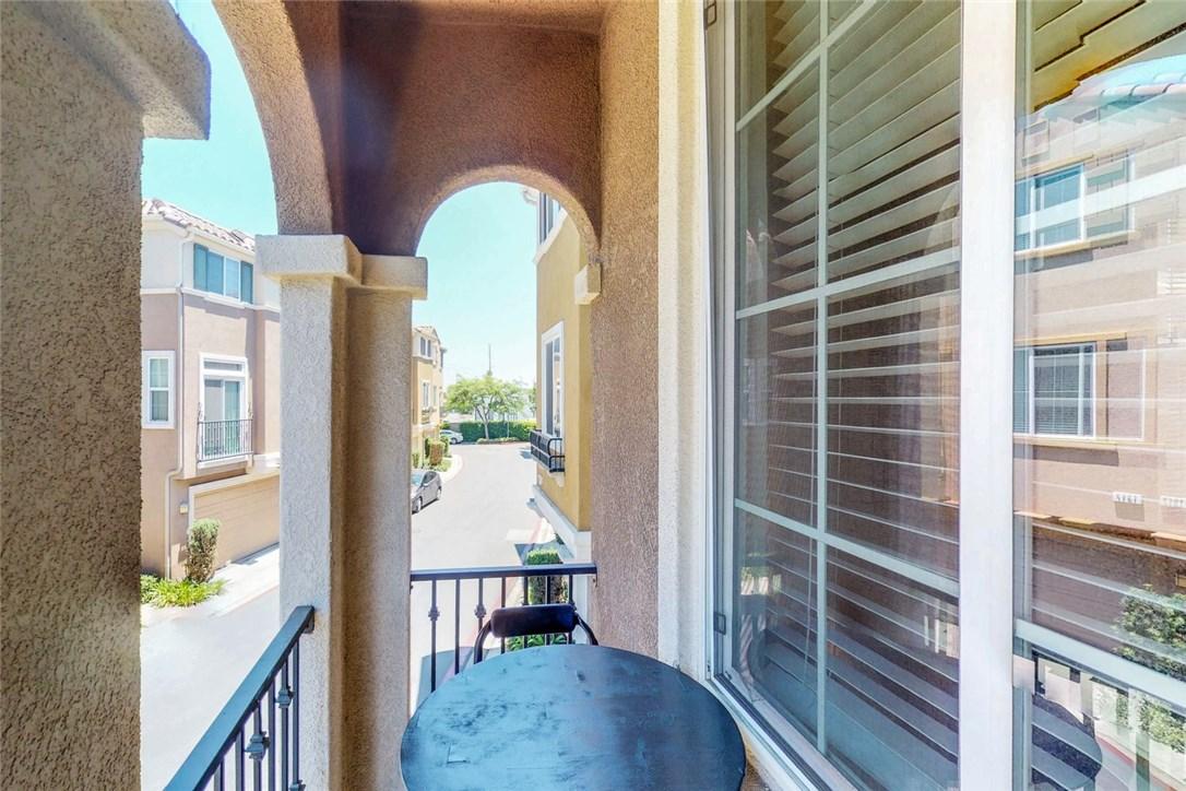 1326 Harmony Way, Torrance, CA 90501 photo 14