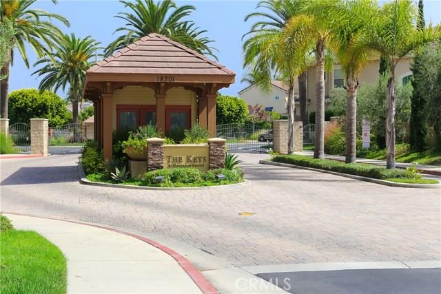 18611 Park Ridge Lane, Huntington Beach CA: http://media.crmls.org/medias/dafbd6c0-1cf7-4f4e-8e2c-d780e8e6435d.jpg