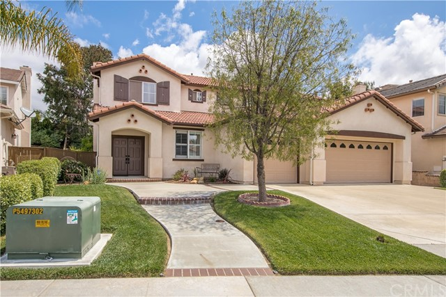 43040 NOBLE COURT, TEMECULA, CA 92592