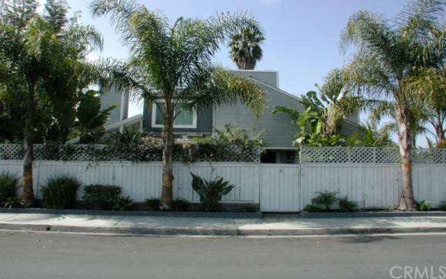 Single Family Home for Rent at 2398 Elden St Costa Mesa, California 92627 United States