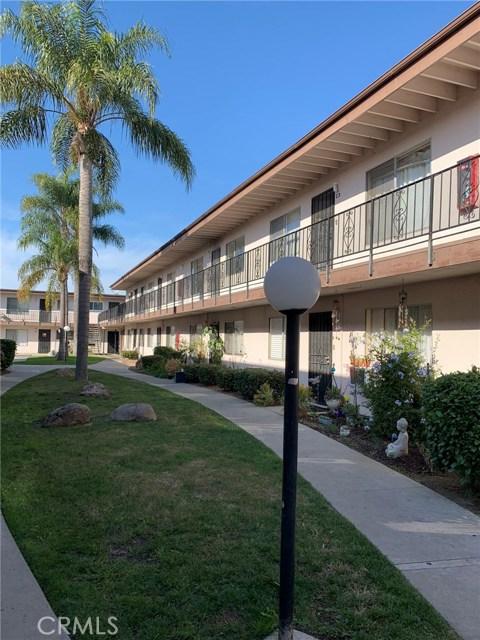 5530 Ackerfield Avenue, Long Beach, CA 90805