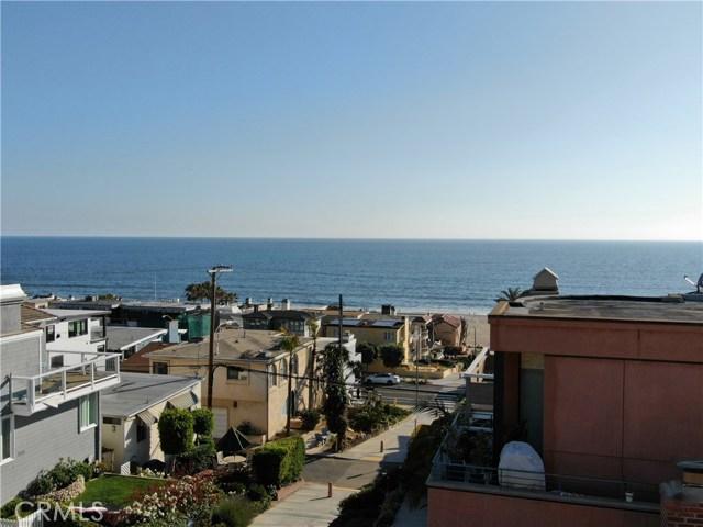 233 6th St, Manhattan Beach, CA 90266 photo 8