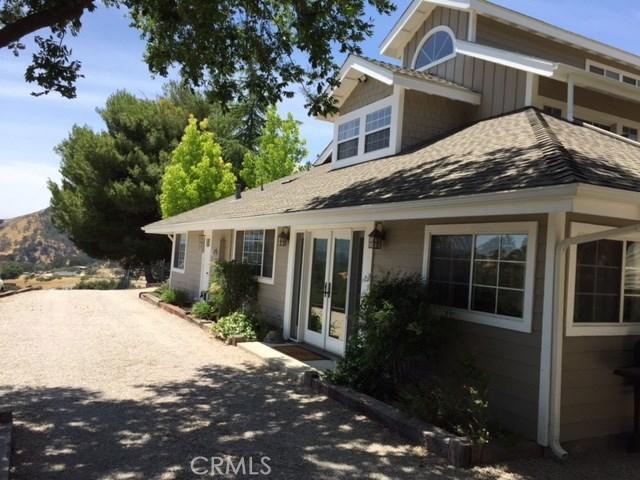 6500 Rocky Canyon Road, Atascadero, CA 93422