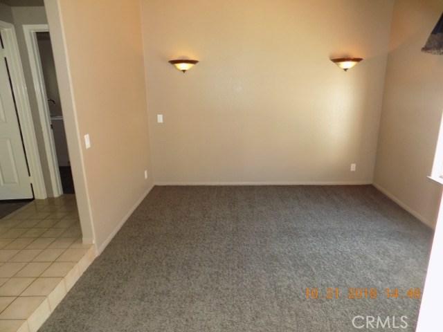 36 Lexington Way Coto De Caza, CA 92679 - MLS #: PW18265942