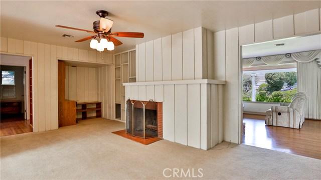 823 Glendenning Way, San Bernardino CA: http://media.crmls.org/medias/db044a9e-00a4-4a74-a4ef-9c237de80f37.jpg