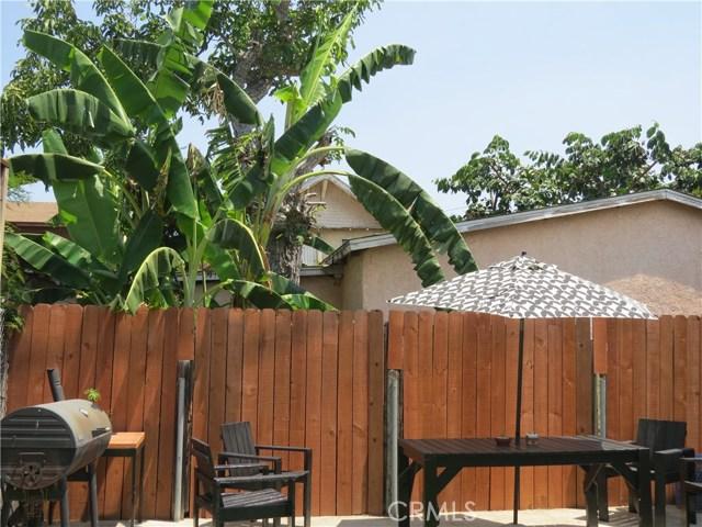 4210 Halldale Av, Los Angeles, CA 90062 Photo 43