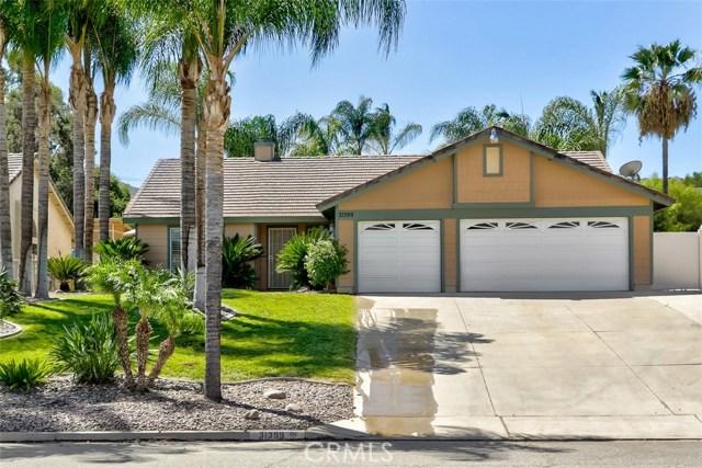 31399 Park Boulevard, Nuevo/Lakeview, CA 92567