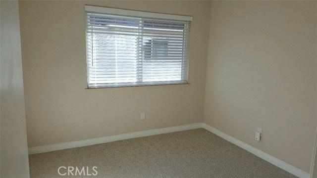 12446 Rancho Vista Drive, Cerritos CA: http://media.crmls.org/medias/db06bf0a-df5d-4ba1-96cb-74e62ac310eb.jpg
