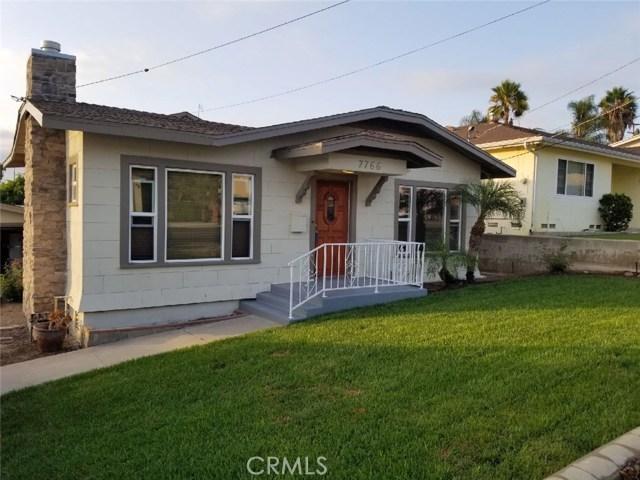 7766 Orien Av, La Mesa, CA 91941 Photo