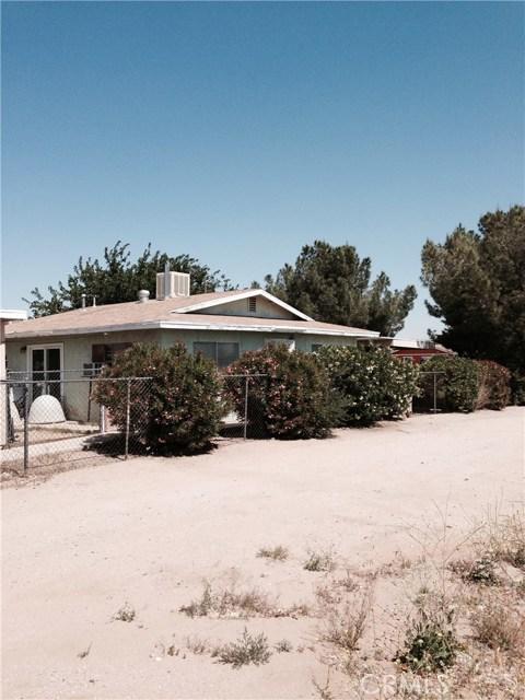 16531 Vine Street, Hesperia, CA, 92345